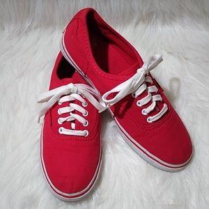 NWOT Levi's shoes